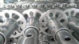 Ce /TUV Ringlock Scaffolding System