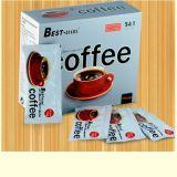 Top Quality Effectie Slimming Coffee