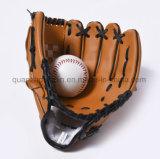 OEM PVC Colorful Promotional Children Kids Adult Baseball Glove