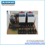 Skcps (KB0) -32A Control and Protection Switch/Device