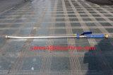 Ilot Long Adjustable Aluminum Sprayer Lance Gun