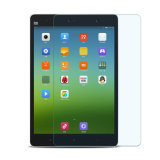 Tempered Glass Protector for Mi Pad 3 for Xiaomi Tablet Pad 3 Pad3 9.7 Inch