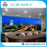 HD P3.91 P4.81 Indoor LED Display Sign for Shopping Malls