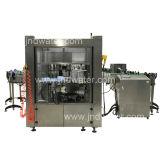 Automatic Hot Melt OPP Labeling Machine for Round Bottle