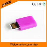 Portable USB Flash Drive Mini USB Stick