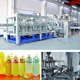 Quality Monobloc 3 in 1 Fruit Juice Production Machine