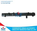 Hot Sale Plastic Car Radiator Bottom Tank for Corolla′92-97 Ae100 at OEM 16400-15510