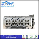 OEM 6110104420 6110102320 Engine Head E220 for Mercedes Benz Om611 Cylinder Head