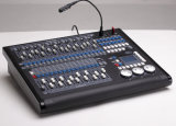 Stage Controller King Kong 2048 DMX Lighting Controller