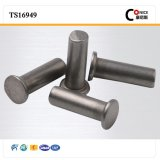 China Supplier Non-Standard Custom Made Dowel Pin