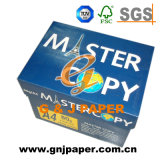 70GSM 80GSM Customize A4 Copy Paper for Office Supply
