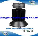 Yaye 18 Hot Sell 300W LED High Bay Light /300W LED Industrial Light /300W LED Industrial Lamp