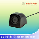 Mini Digital Small Size Side View Camera