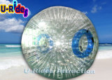 Aqua Body Zorb Balls for Kids or Adult