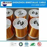 Tinned CCS Wire Manufacturer From China