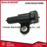 Camshaft Position Sensor Eccentric Shaft Position Sensor 9643579080 for CITROEN, PUEGEOT, FIAT