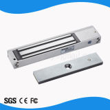 Ce Certified Electromagnetic Gate Lock 280kg/600lbs