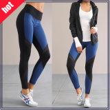 Wholesale Ladies Lycra Fitness Yoga Clothing Womens Gym Sports Wear