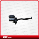 Suzuki Motorcycle Accessories Motorcycle Brake Lever Assy for Gn125