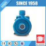 2017 New Design Dk Series Centrifugal Pump Low Head High Flow