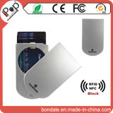 Best RFID Anti Scanning Credit Card Protectors Case
