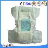 Cotton Diaper Disposable Baby Diaper