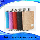 Factory Exports Cheap Miniature Stainless Steel Hip Flask