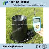 Rain Gauge or Hyetometer Recorder