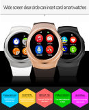 for Ios and Android mobile Phone Watch Smart Watch