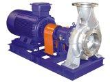 Chemical Process Pump Light Duty
