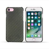 2016 Latest New Design Cover for iPhone 7, Aramid Fiber Phone Care for Winter Gift