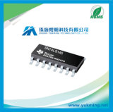 Integrated Circuit Sn74ls145n of Decoder or Driver IC