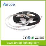 Waterproof SMD3014 LED Light Strip Flexible LED Strip Light
