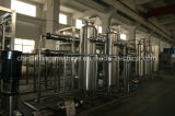 Easy Maintance Reverse Osmosis System Water Treatment