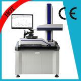 2D CNC Measuring Linear Contour Roughness Machine for Contour