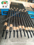 Factury Supply Rongjiu Brand Customized Air Expanding Shaft