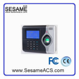 Recognition Access Control Time Attendance Systems (SOTA710C)
