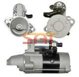 for Mitsubishi Starter M2t85871 33281 CS1457