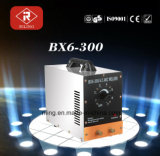 AC Arc Welder with Ce (BX6-300)