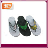 Summer New Men′s Athletic Sandal Slippers