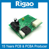 PCB PCBA Design/PCBA Assembly Manufacturer