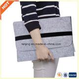 Factory Best Selling 10/ 12/ 14/15.6/ 17 Inch Laptop Bag for Mackbook