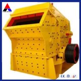 ISO Approved Hot Sale Impact Crusher