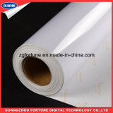 Factory Supply Inkjet Printing 220g Photo Paper Roll Glossy Photo Paper Roll