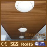 Artistic Wood Ceiling for Indoor Decoration (MC01)