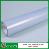 Qingyi Nice Quality Reflective Heat Transfer Film for T-Shirt