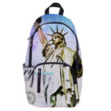 with Price Cheerleader Bags The Backpack Store School Bags