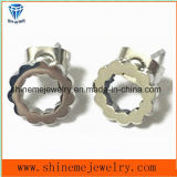 Fashion Jewelry Body Jewelry Stainless Steel Earrings