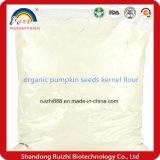 Manufacturer Organic Pumpkin Seeds Kernel Flour