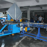 F1500b Spiral Tube Making Machine